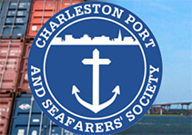 Seafarers Ministry