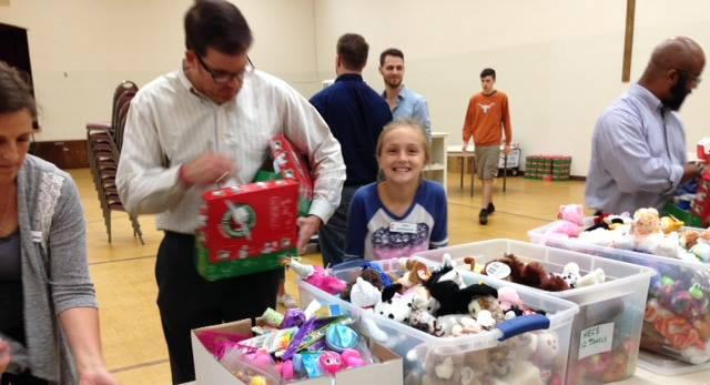 operation-christmas-child-box-packing