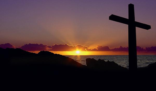 cross-sunrise-600px