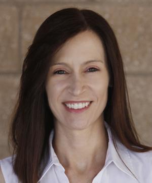 Doreen Eager